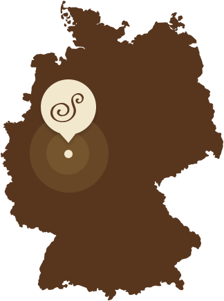 Hotel Holzrichter Standort